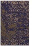 rug #1081936 |  traditional rug