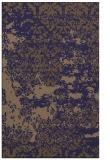 rug #1081937 |  traditional rug