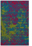 rug #1081952 |  damask rug