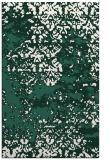rug #1081962 |  traditional rug