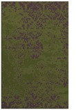 rug #1081969    traditional rug