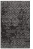 rug #1081980 |  traditional rug