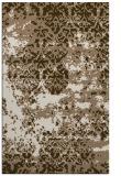 rug #1081985 |  traditional rug