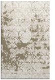 rug #1081986 |  white graphic rug