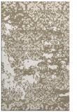 rug #1081989 |  traditional rug