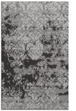 rug #1082042 |  traditional rug