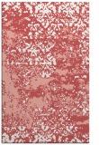 rug #1082058 |  abstract rug