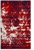 rug #1082081 |  traditional rug