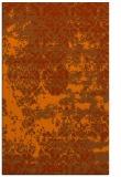 rug #1082095 |  faded rug