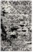 rug #1082117 |  traditional rug