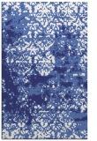 rug #1082123 |  faded rug