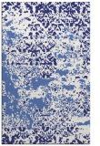 rug #1082124 |  traditional rug