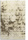 rug #1082148 |  damask rug