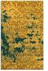 rug #1082156 |  traditional rug