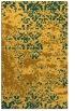 rug #1082157 |  traditional rug