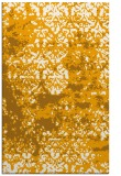 rug #1082180 |  traditional rug