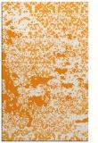 rug #1082186 |  abstract rug