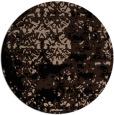 hannix rug - product 1082206