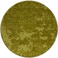 rug #1082533 | round graphic rug
