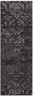 hannix rug - product 1082714