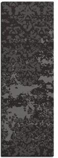 hannix rug - product 1082715
