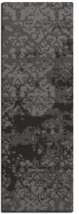 Hannix rug - product 1082716