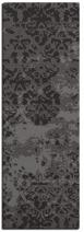 Hannix rug - product 1082717