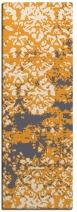 Hannix rug - product 1082928