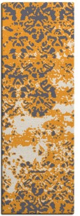 Hannix rug - product 1082929