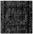 rug #1082939   square damask rug