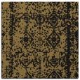 rug #1082959 | square rug