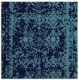 rug #1082965 | square graphic rug