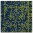 samara rug - product 1082974