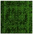 rug #1082993   square traditional rug