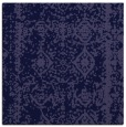 rug #1083018 | square traditional rug