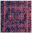 samara rug - product 1083026
