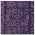 samara rug - product 1083031
