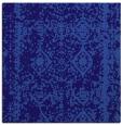 rug #1083035 | square traditional rug