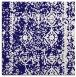 Samara rug - product 1083037
