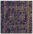 samara rug - product 1083038
