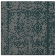 rug #1083062 | square green rug