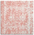 rug #1083162   square white faded rug