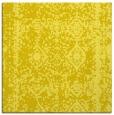 rug #1083225   square damask rug
