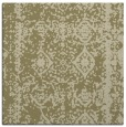 rug #1083281 | square graphic rug