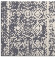 rug #1083296 | square traditional rug