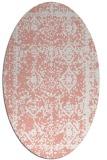 samara rug - product 1083530