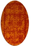 samara rug - product 1083555
