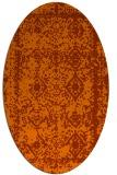 Samara rug - product 1083557