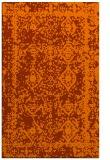 rug #1083668 |  traditional rug