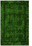 rug #1083728 |  damask rug
